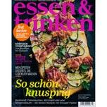 Essen & Trinken 6/2021