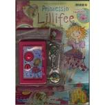 Prinzessin Lillifee 10/2020 Geheim-Tresor