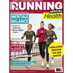 Running Special Health 2/2020 Mentale Balance
