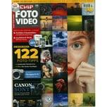 Chip Foto Video DVD 9/2021 122 Foto-Tipps