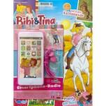Bibi & Tina 6/2020 Ponys am Stiel