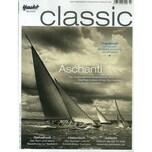 Yacht Classic 2/2021 ASCHANTI
