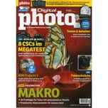 DigitalPhoto 5/2021 Makro