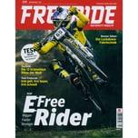 Freeride 1/2021 E-Free Rider
