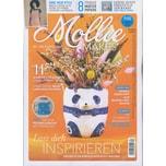 Mollie Makes 62/2021 Lass dich inspirieren