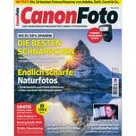 CanonFoto 02/2019 Die besten Schnäppchen