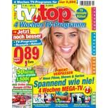 TV Top 9/2020 Spannend wie nie !