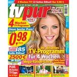 TV Pur 11/2020 Birte Glang