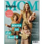 Brigitte MOM Pocket 01/2020 Mama ist die Beste