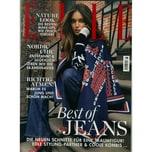 Elle 6/2019 Best of Jeans