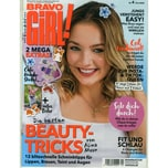 Bravo Girl 4/2020 Handy-Kette