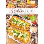 Landidee Rezepte 48/2021 Kürbisküche