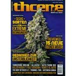 thcene Magazin 4/2021 Gedanken zur Unsterblichkeit