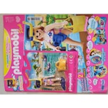 Playmobil Pink 5/2021 Limited Edition
