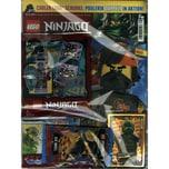 LEGO Ninjago 78/2021 2Starke Poster!