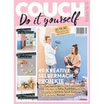 Couch DIY Sonderheft 2/2019 DIY für zwei