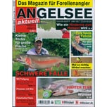 Angelsee aktuell 6/2020 Schwere Fälle