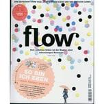 Flow 41/2019 So bin ich eben