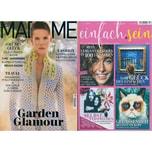 Madame Bundle 5/2018 Garden Glamour