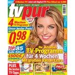 TV Pur 9/2020 Karolina Lodyga