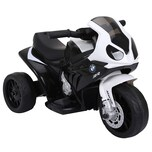 Homcom Kindermotorrad BMW S1000RR