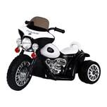 Homcom Kindermotorrad