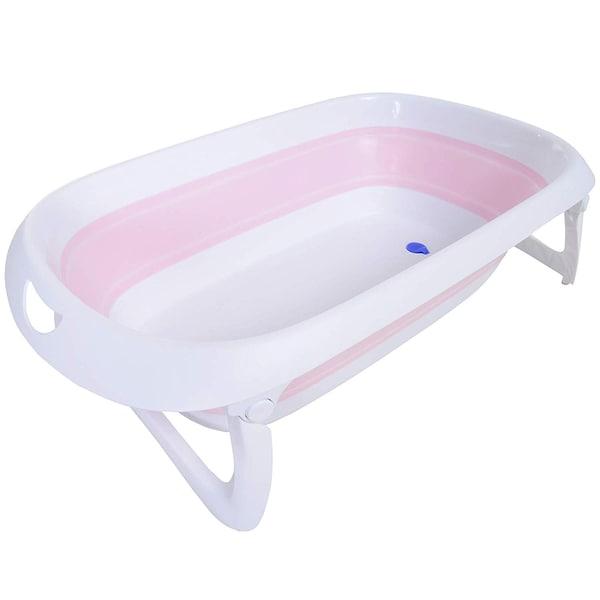 Homcom Badewanne für Babys
