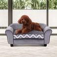 Pawhut Hundesofa