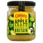 Colmans Bramley Apple Sauce Apfelkompott 155g