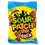 Sour Patch Kids Cola-Geschmack 160g