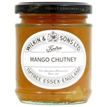 Wilkin & Sons Mango-Chutney 220g