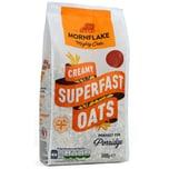 Mornflake Superfast Oats 500g - Haferflocken