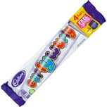 Cadbury Curly Wurly Karamell mit Milchschokolade 4 x 26g