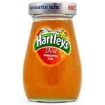 Hartleys Best Pineapple Jam - Ananas Konfitüre extra