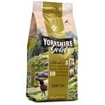 Yorkshire Tea Gold Schwarztee Lose 250g