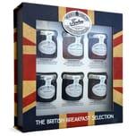 Wilkin & Sons The British Breakfast Selection mit Konfitüre Marmelade Soßen 248g