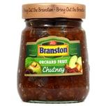 Branston Orchard Fruit Chutney 290g - Fruchtchutney