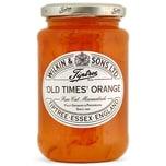 Wilkin & Sons ´Old Times´ Orangen-Marmelade 454g