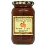 Thursday Cottage Bitter-Orangen-Marmelade mittel 454g