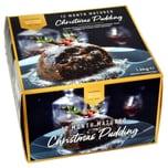 Matthew Walker 12 Month Matured Christmas Pudding Plumpudding 1,2kg