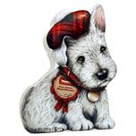 Walkers Shortbread Wee Scottie Dog Mac 200g - Buttergebäck