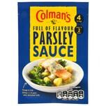 Colmans Mix Parsley Sauce 20g Petersilien-Saucen-Mix