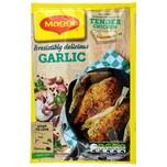 Maggi So Tender Garlic Chicken 23g Kochpapier
