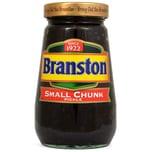Branston Small Chunk Pickle Würzcreme 720g