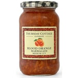 Thursday Cottage Blutorangen-Marmelade 454g