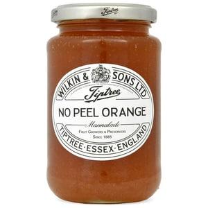 Wilkin & Sons Orangen-Marmelade ohne Schale 454g