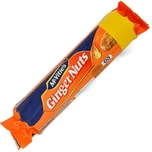 McVities Ginger Nuts 250g - Ingwerkekse