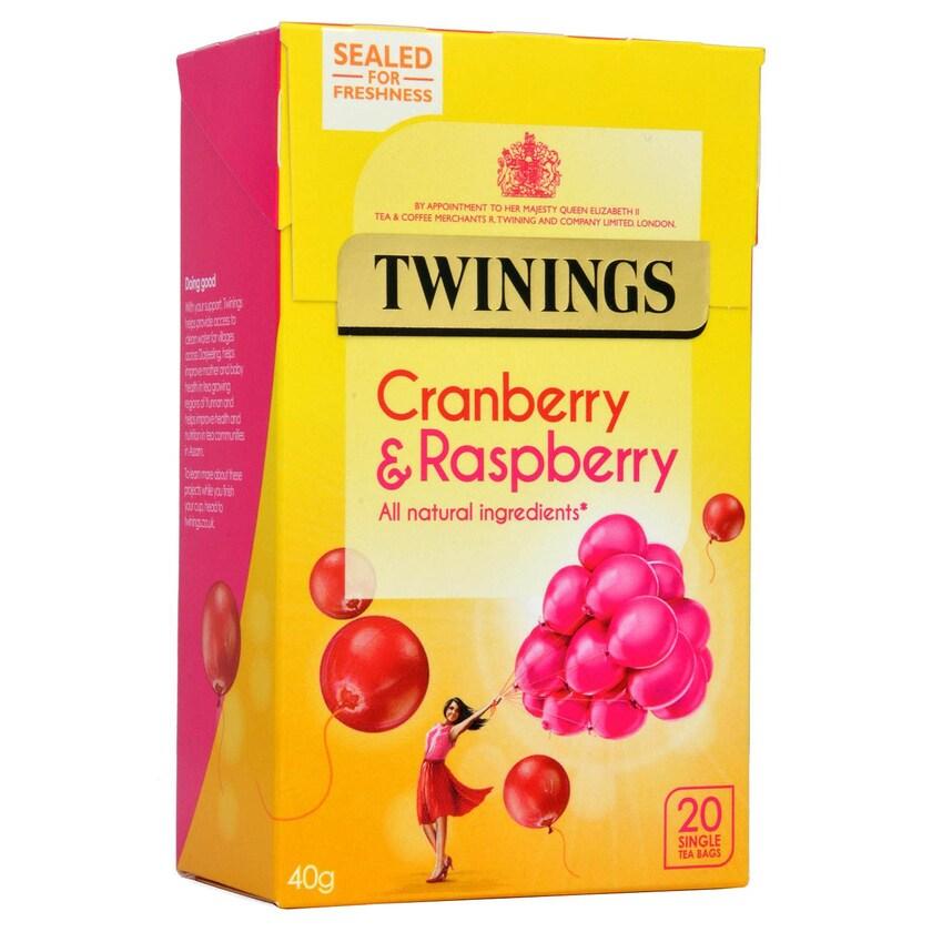 https://a.rewe-static.de/rewe-mich-00033/5GGTW64A/TwiningsCranberry%26Himbeere20Teebeutel-Fr%C3%BCchteteeCranberry-Himbeere-Geschmack_a5594b14-4f7e-4c36-a47b-3bc9898cd2ac_mp.jpg
