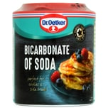 Dr. Oetker Bicarbonate of Soda (Baking Soda) - Backnatron