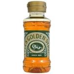 Lyles Golden Syrup Pourable 325g Invertzuckersirup